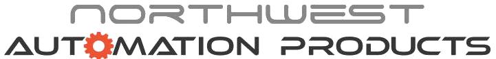 Northwest Automation Products